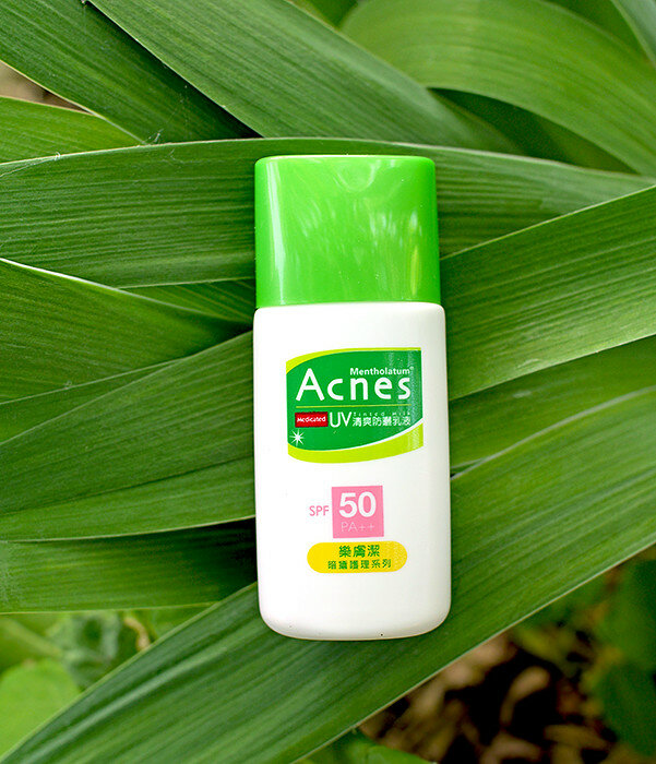 Солнцезащитное-молочко-Mentholatum-ACNES-UV-Tinted-Milk-SPF-50-PA++.-Отзыв3.jpg
