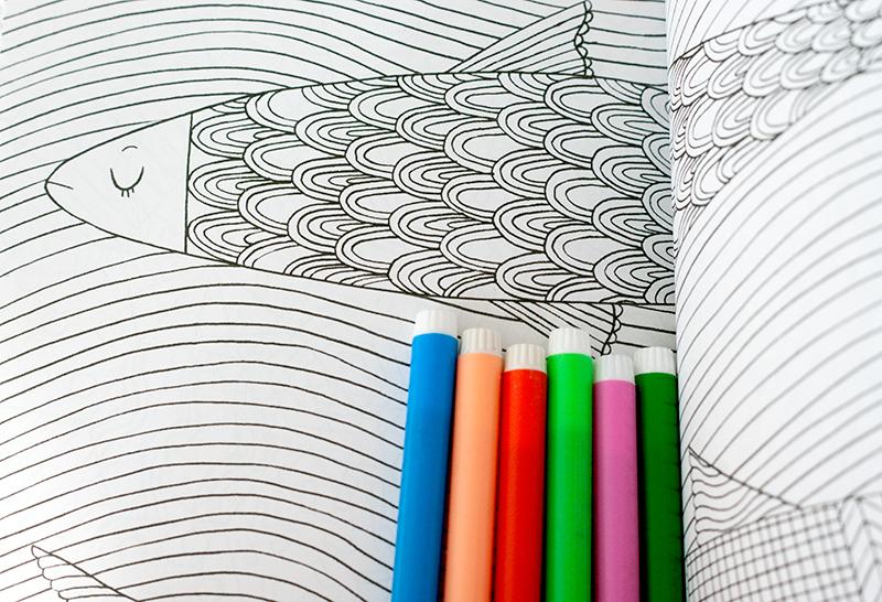 эдвард-де-боно-гениально-инструменты-решения-креативных-задач-эмма-фарраронс-антистресс-для-занятых-людей-медитативная-раскраска-отзыв9.jpg