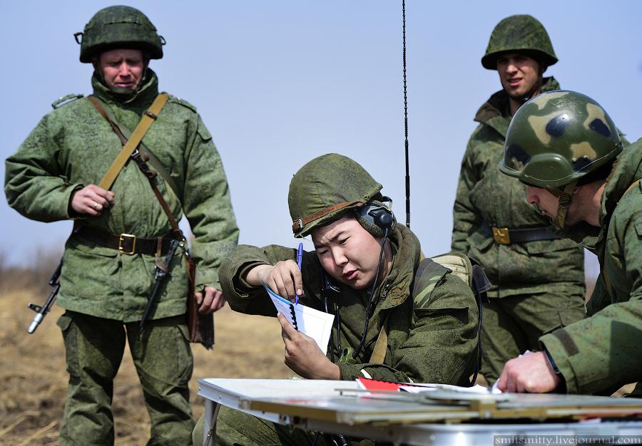 Russian Airborne Troops (VDV) News: - Page 6 0_c5079_94cf7dbb_orig