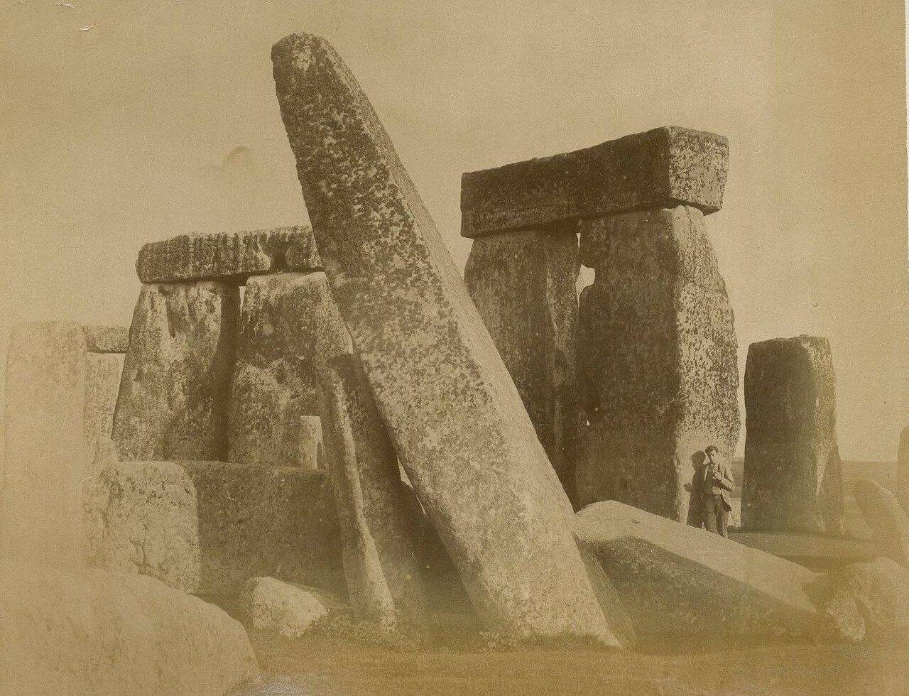 1880-е