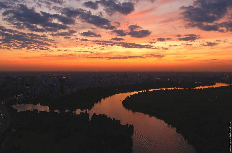 http://img-fotki.yandex.ru/get/3700/bochkarev009.2b/0_1431a_12b1661b_XL.jpg