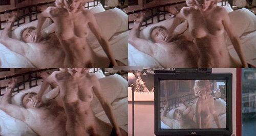 madonnu-viebali-video-porno-video-na-hate-russkaya-para-video