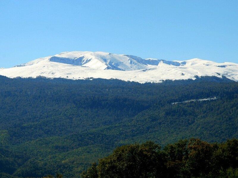 картинки майкоп вид на горы манту это