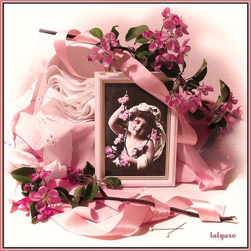 05.Девочка с цветущей розовой яблоней.jpg