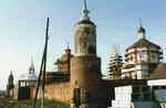 1992 Бобренево