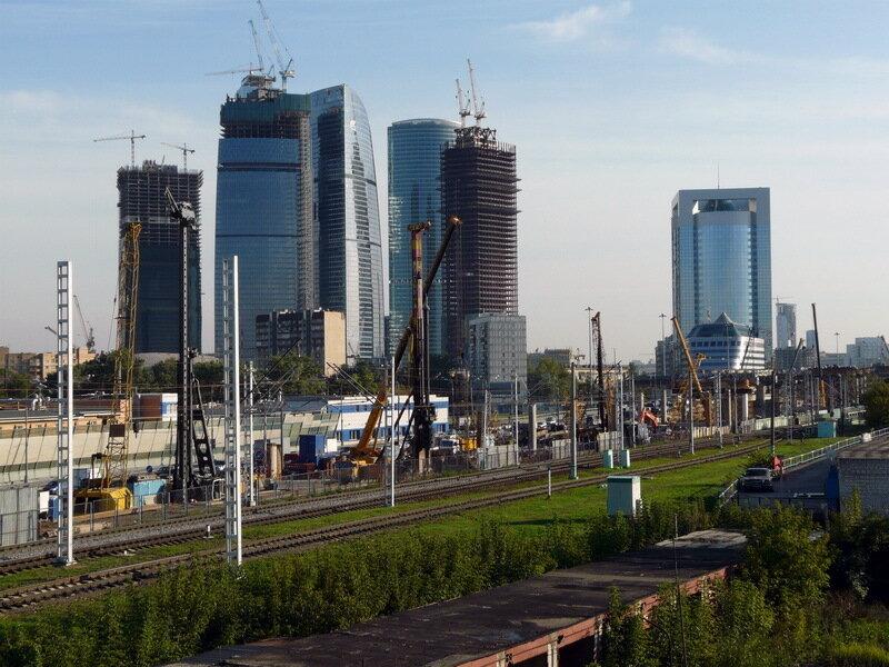 http://img-fotki.yandex.ru/get/3700/wwwdwwwru.17/0_17911_e49c10f7_XL.jpg
