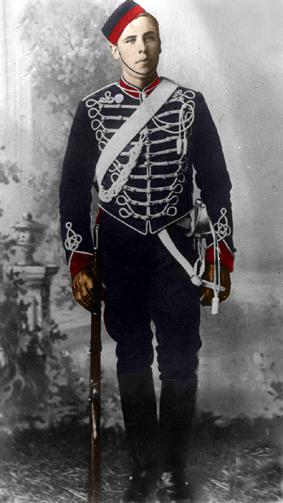 1896Trooper.jpg
