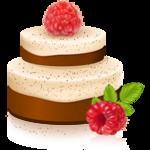 десерт-(55).png