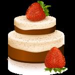 десерт-(56).png