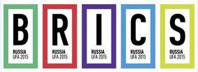 BRICS - 02.JPG