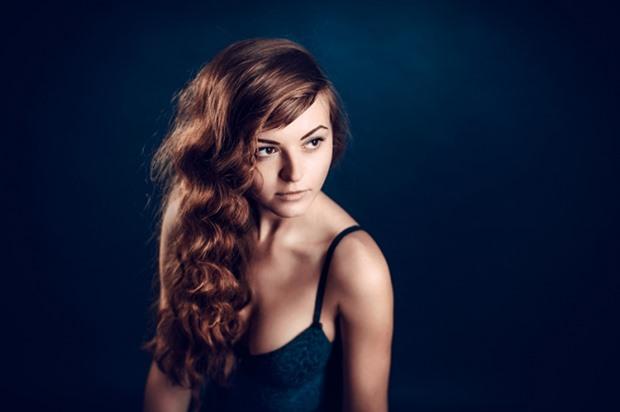 Наташа Дементьева: интервью модели для мужского журнала FHM