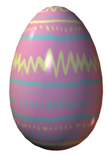 R11 - Easter Eggs 2015 - 003.png