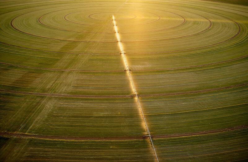 Кэмерон Дэвидсон и его художественная аэрофотосъёмка 0 1c43dd fc4aead5 XL