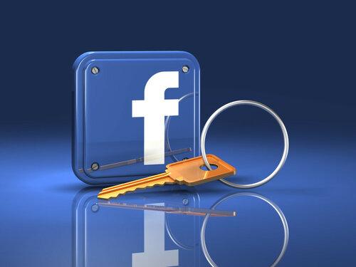 facebook_security-1024x768.jpg