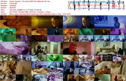 http://img-fotki.yandex.ru/get/3701/348887906.30/0_1431db_9bd928b0_orig.jpg