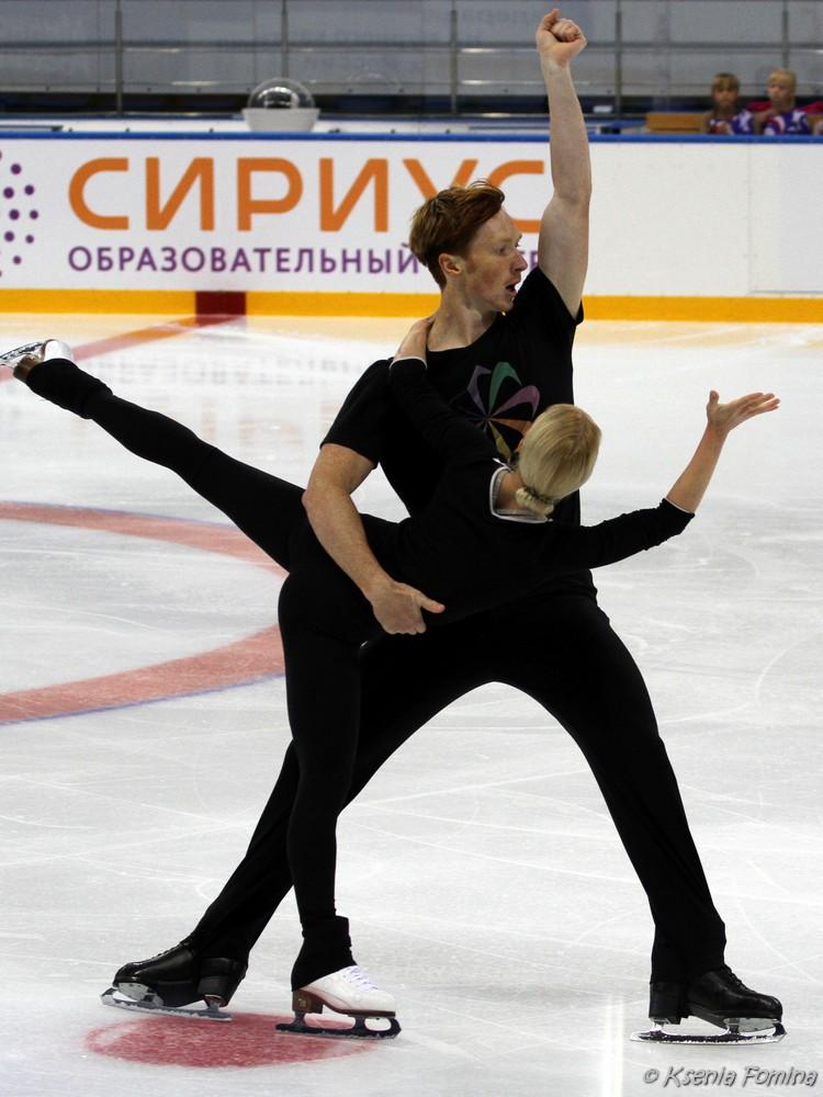 Евгения Тарасова - Владимир Морозов - Страница 15 0_c68eb_c0d4d308_orig