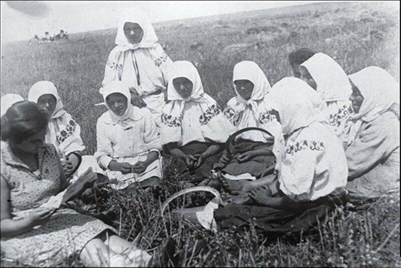 Сельские жители раннего СССР. 028.jpg