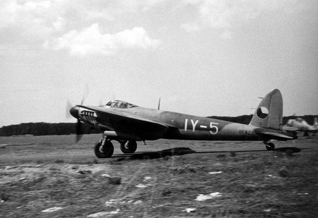 B-36(MosquitoFB_6)03.jpg