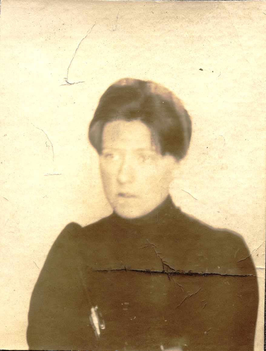44. Спиридонова М.