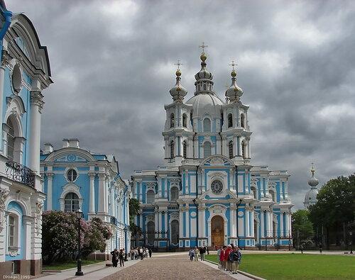 http://img-fotki.yandex.ru/get/3701/d1ego49.a/0_10c90_d211ca1a_L.jpg