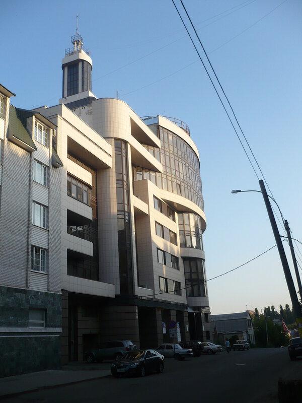 http://img-fotki.yandex.ru/get/3701/mmorkovin.0/0_eac4_dced95e7_XL