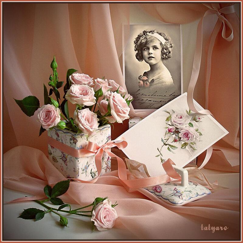 18. Девочка с розами.jpg