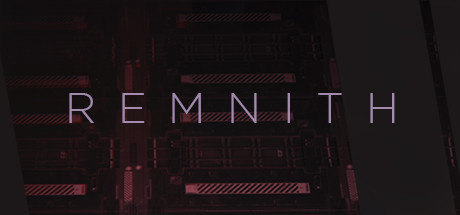 Remnith (2017/ENG)