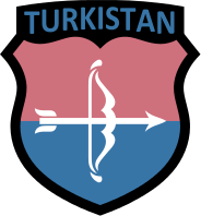 184px-Turkistan_Legion_patch.svg.png