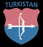184px-Turkistan_Legion_patch.svg.png