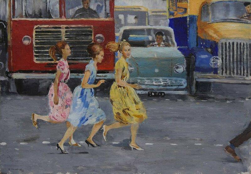 20170214_ottepel-exhibition-Tretyakov-gallery-8.jpg