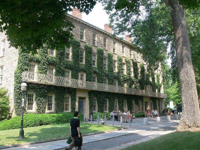 1280px-West_College_Princeton.jpg