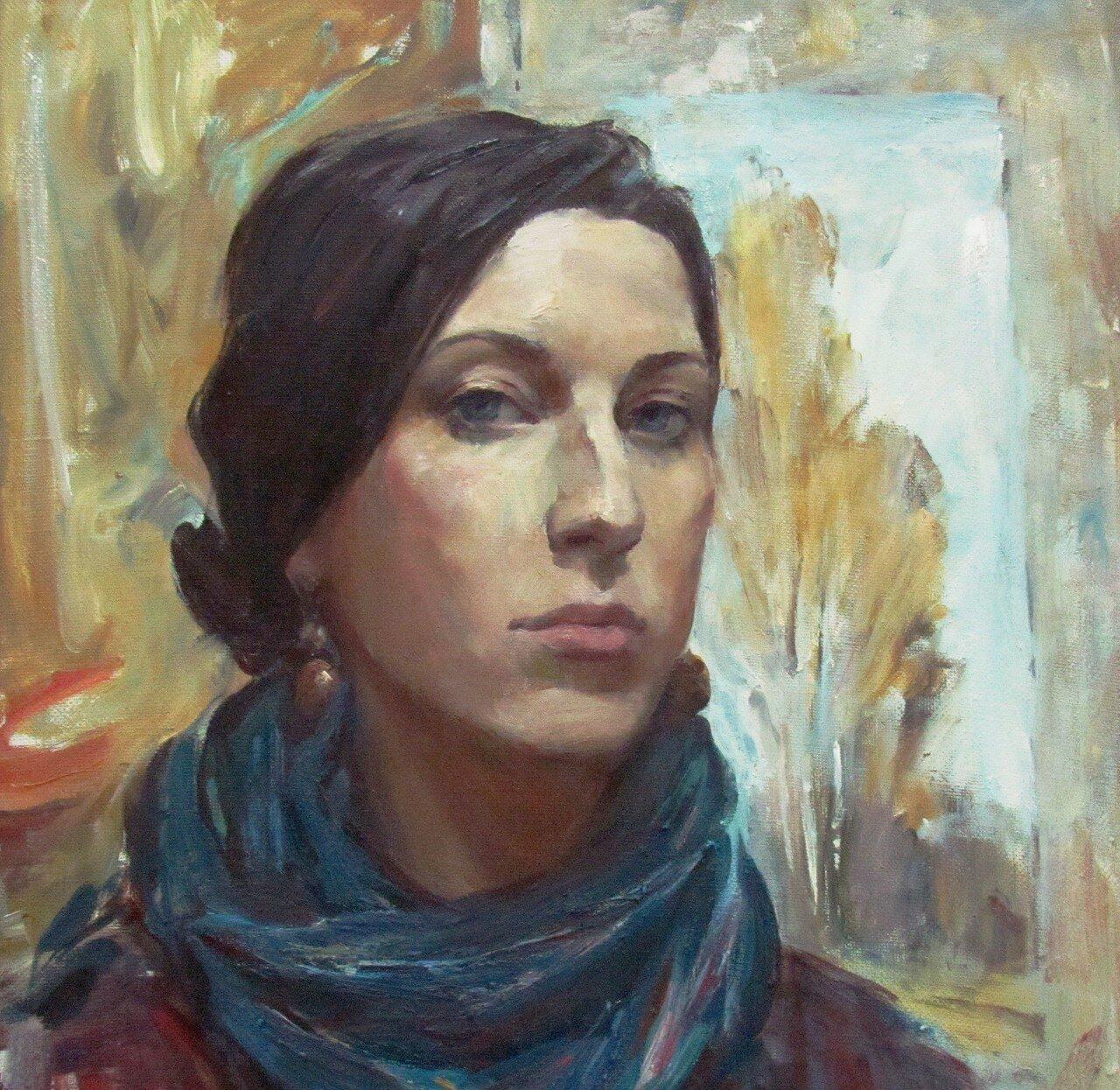 татьяна серебрякова.автопортрет.jpg