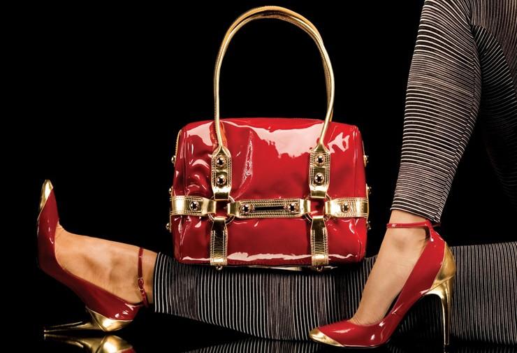 Негласные правила модного мира