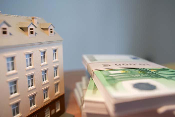 квартирный обмен