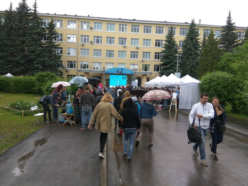 Фестиваль42-ДОСААФ-лето2017-166.jpg