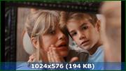 http//img-fotki.yandex.ru/get/370155/170664692.15b/0_1904ae_fec8c887_orig.png