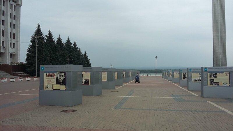 ДС ул молодогвардейская 065.jpg