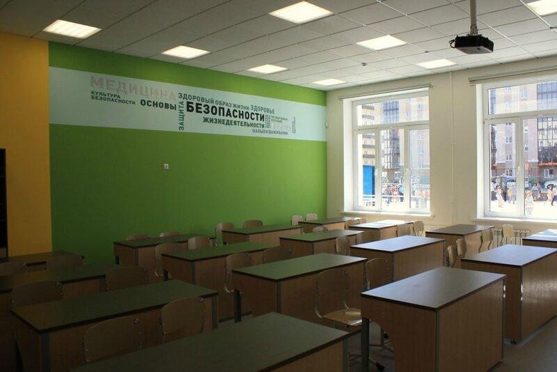 Открытие школы в юге 441.JPG