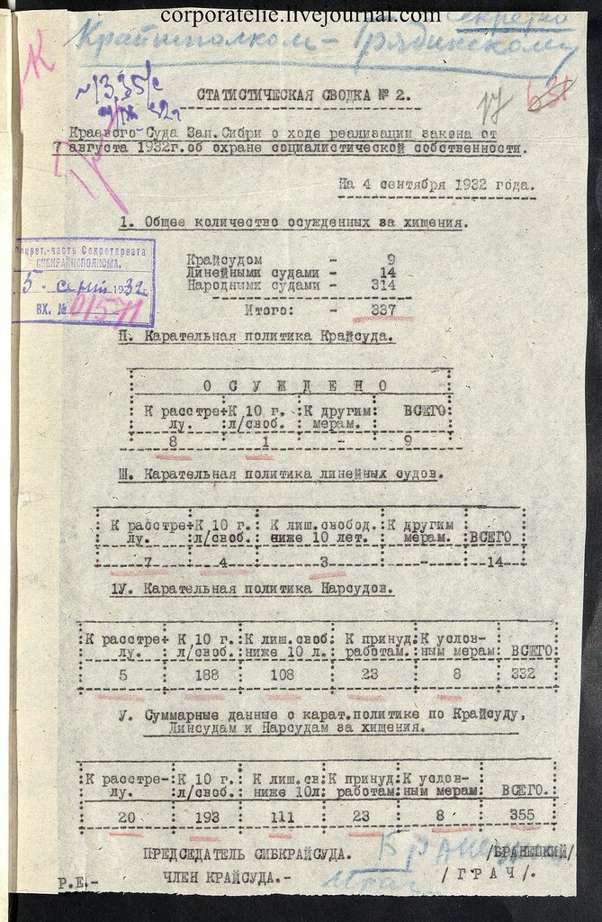 Р-47, оп.5, д.163, 017.jpg