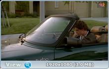 Чамскраббер / The Chumscrubber (2005/DVDRip) + AVC + 1080i