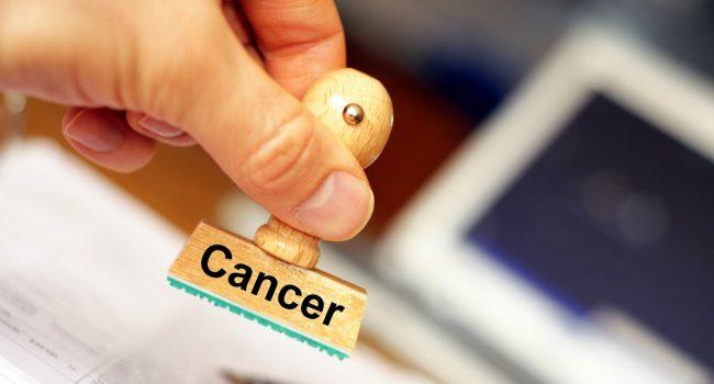 FDA впервые одобрило принципиально новую терапию рака Novartis