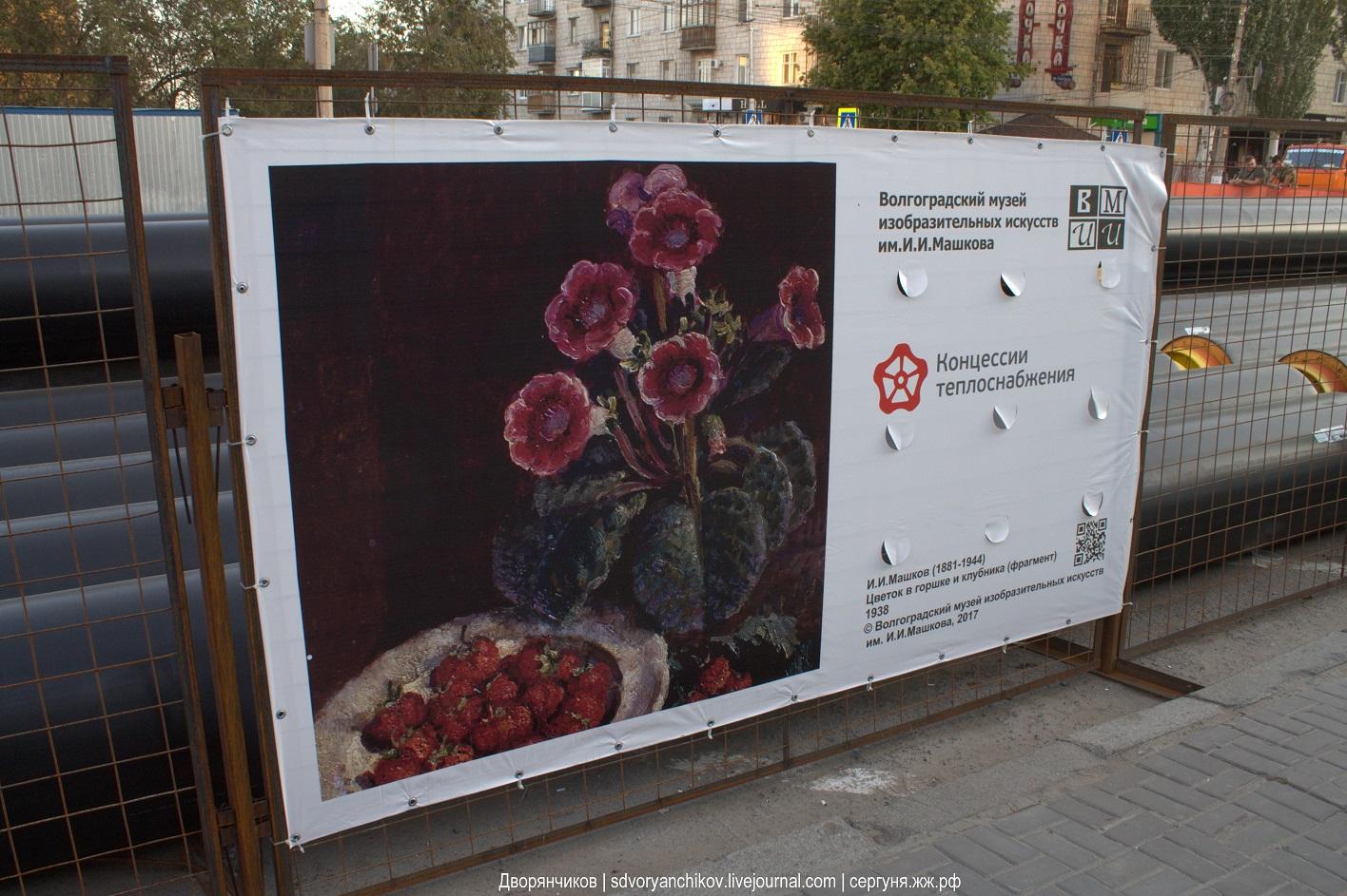 Просто Волгоград - 21-09-2017