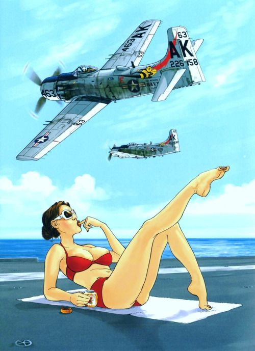 72f50ba77540e917c1789f34fdb2487c--nose-art-pin-up-art.jpg