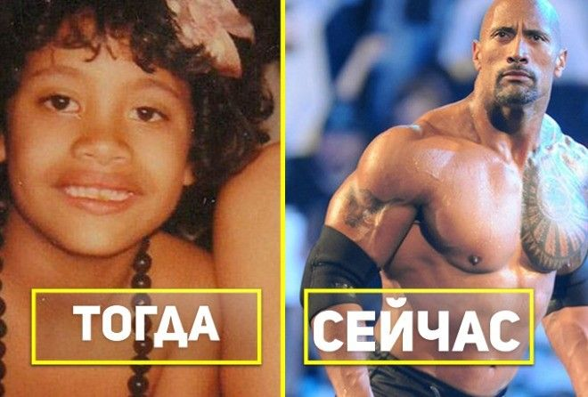 Вера Брежнева       Певица, 34 года