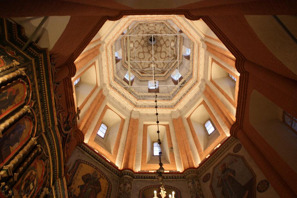 Покровский собор_-54.jpg
