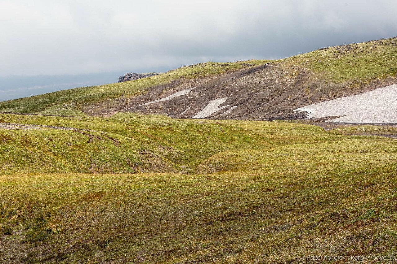 Kamchatka-529.jpg