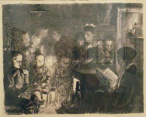 Пахомов_В детдоме_1942.JPG