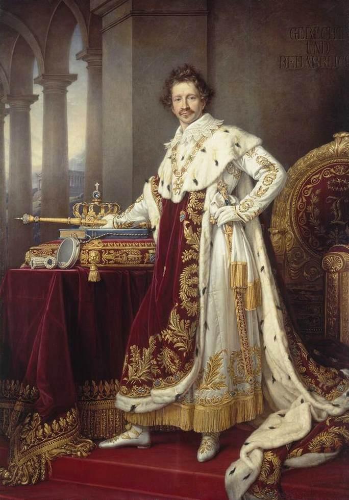 1425506022-joseph-karl-stieler-king-ludwig-i-in-his-coronation-robes-wga21796.jpg