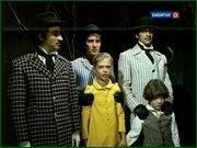 http//img-fotki.yandex.ru/get/370155/4697688.bd/0_1c7ac5_34105b_orig.jpg