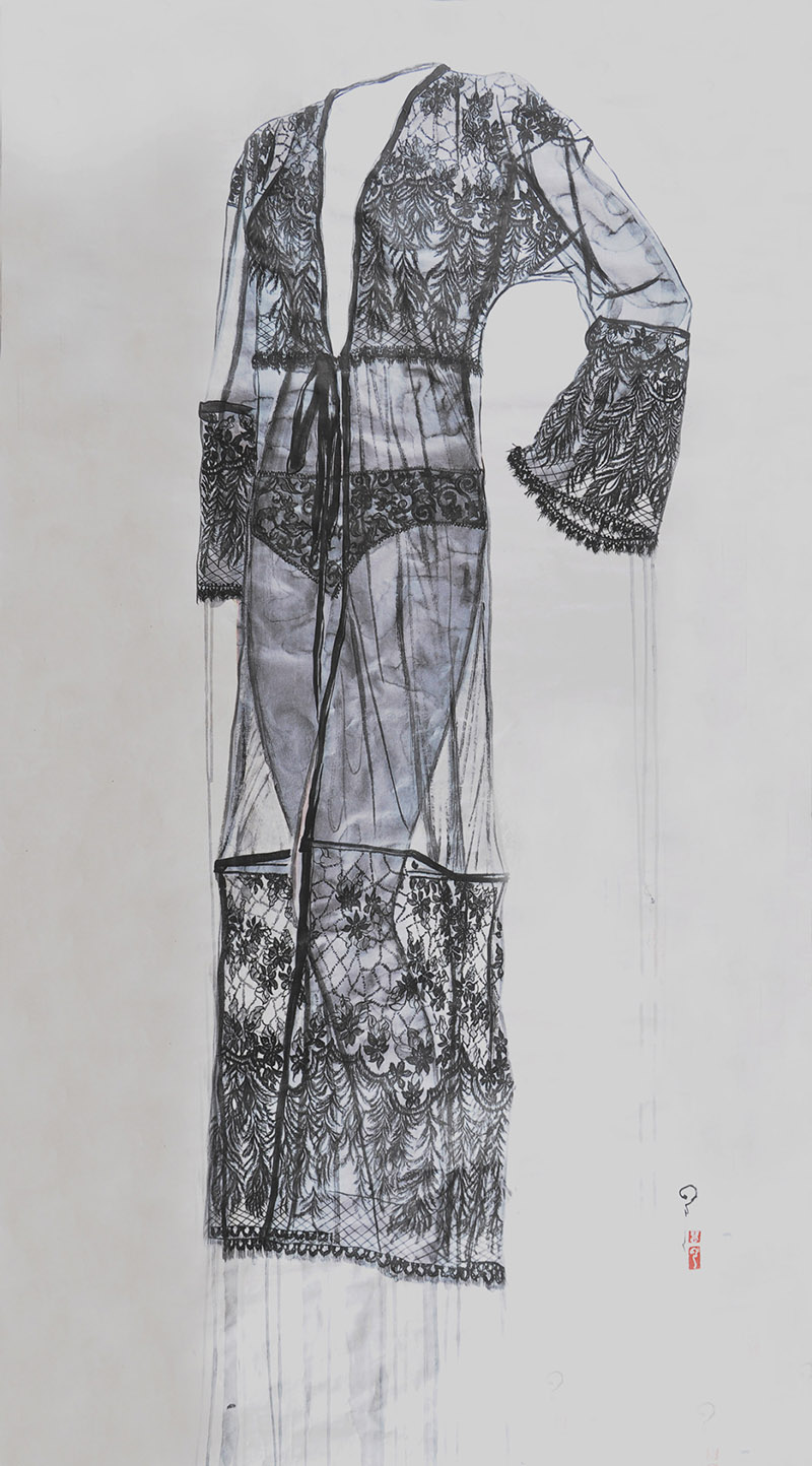 Hong Wai
